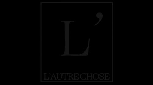LAutre Chose Logo