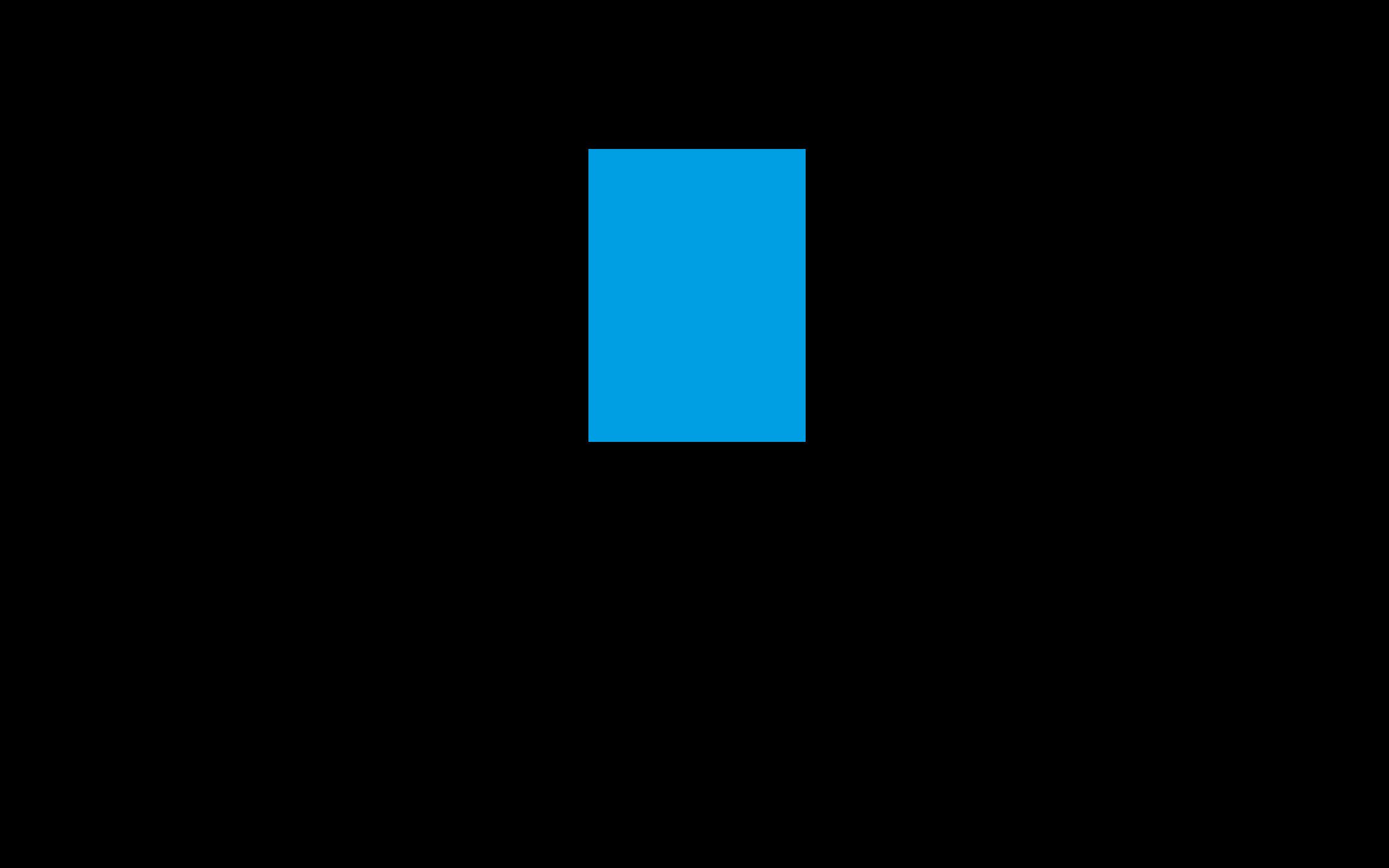La Roche Posay Logo   significado del logotipo, png, vector