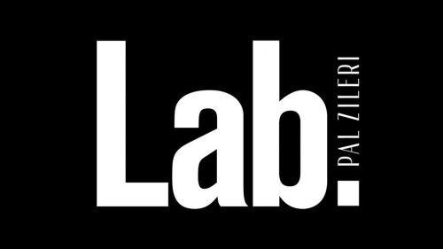 Lab. Pal Zileri Logo