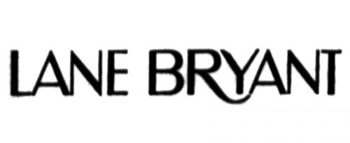 Lane Bryant Logo 1969