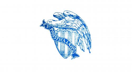 Lazio 1900