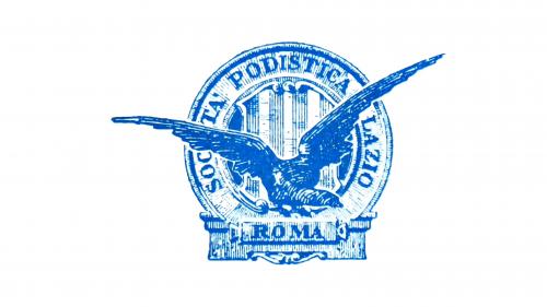 Lazio 1914