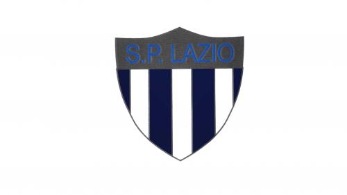 Lazio 1921