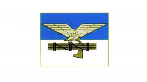 Lazio 1940