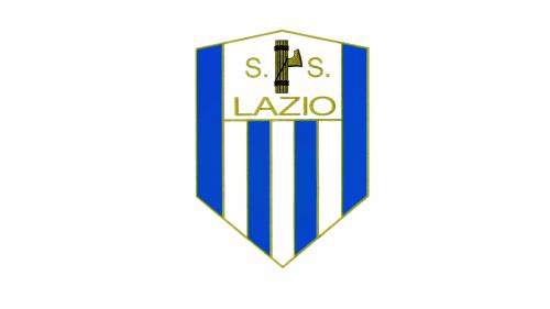 Lazio 1941