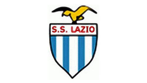 Lazio 1960