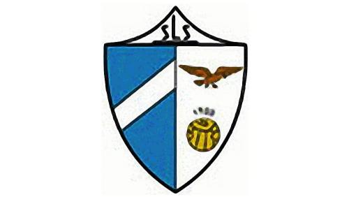 Lazio 1961