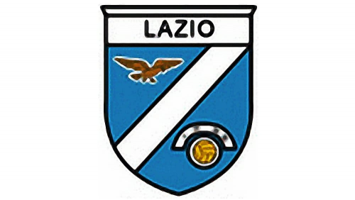 Lazio 1963