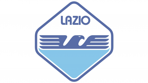 Lazio 1979