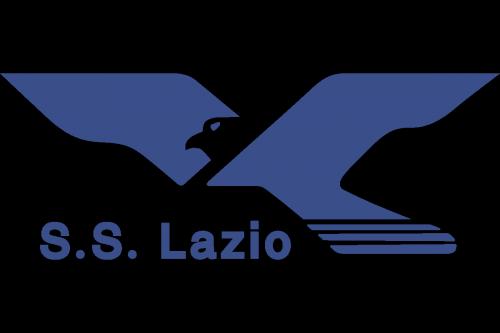 Lazio Logo 1979