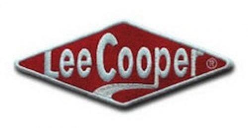 Lee Cooper 1950
