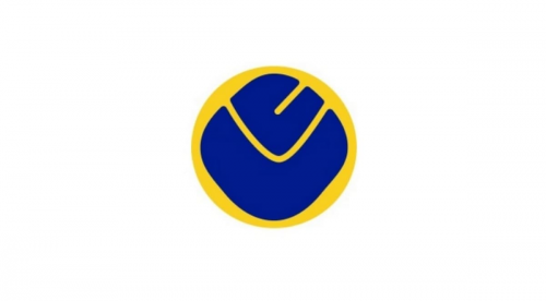 Leeds United logo 1976