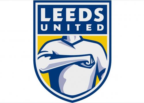 Leeds United 2018