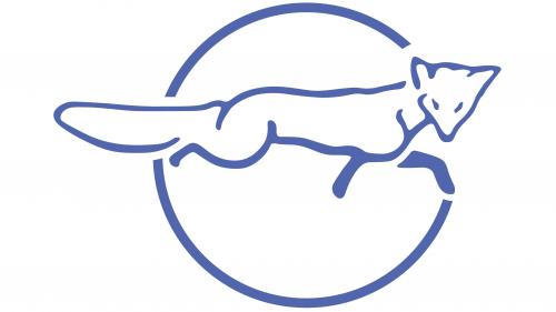 Leicester City Logo 1983