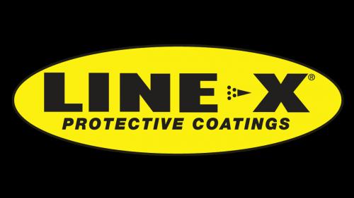 Line X logo 2011