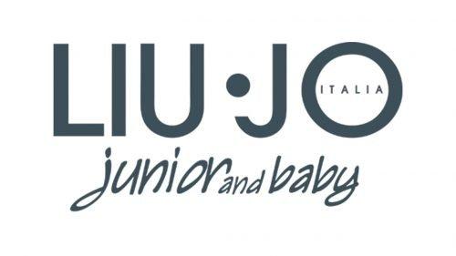 Liu Jo Junior Logo