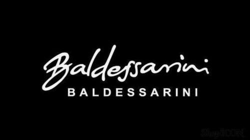 Baldessarini logo