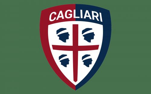 Logo Cagliari