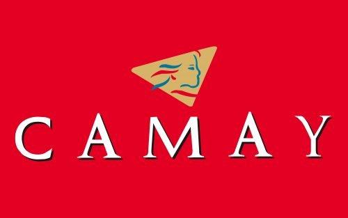 Logo Camay