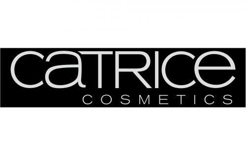 Logo Catrice