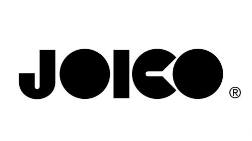 Logo Joico