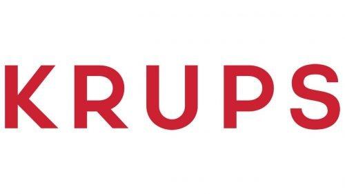 Krups logo