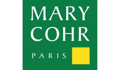 Mary Cohr Lo