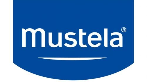 Mustela logo