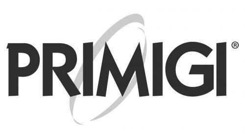 Primigi Logo