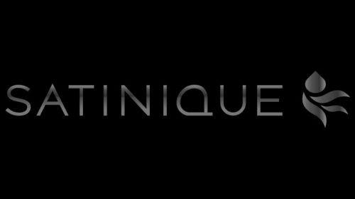 Satinique Logo