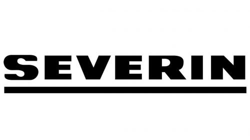 Severin logo