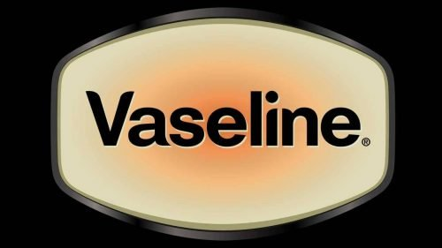 Vaseline Logo