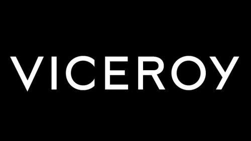 Viceroy Logo