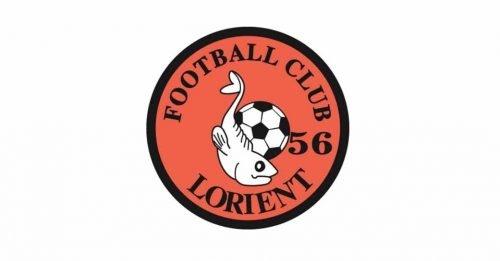 Lorient 1994