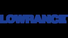 Lowrance Logo