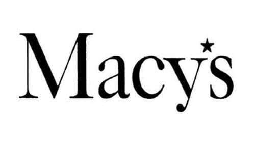 Macys Logo 1948