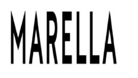Marella logo