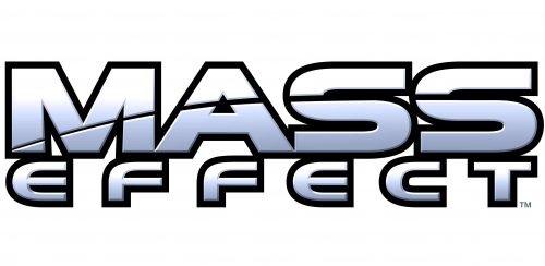 Mass Effect logo