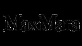 Max Mara Logo