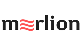 Merlion Logo