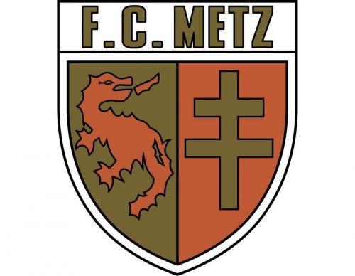 Metz 1966