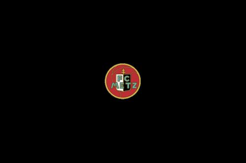 Metz Logo 1966