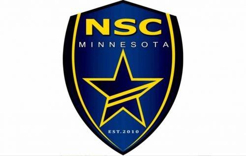 Minnesota United logo 2010