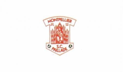 Montpellier 1982