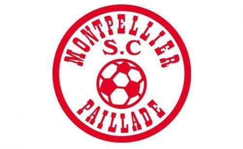 Montpellier 1983