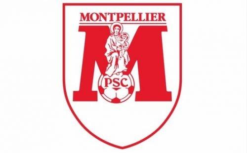 Montpellier 1987