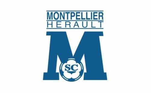 Montpellier 1989