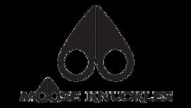 Moose Knuckles Logo