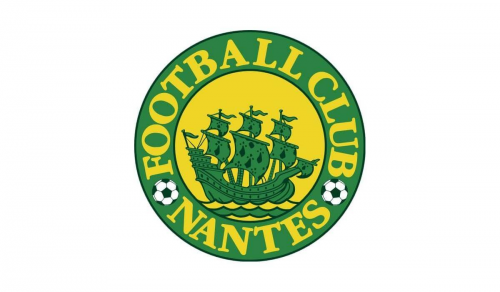 Nantes 1968