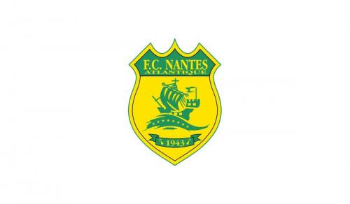 Nantes 1997